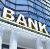 Банки в Острове