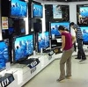 Магазины электроники в Острове