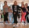 Школы танцев в Острове