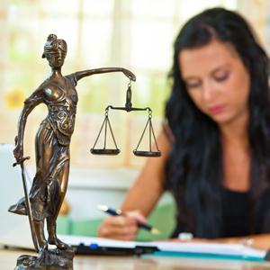 Юристы Острова